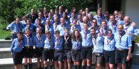 Leggi tutto: Campo di formazione per capi scout a Bose