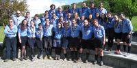 Leggi tutto: Campo di formazione scout a Bose