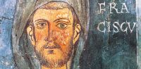 Leggi tutto: San Francesco d'Assisi