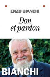 Leggi tutto: Don et pardon