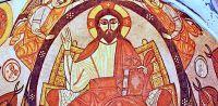 Leggi tutto: La Chiesa Copta Ortodossa