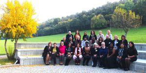 Consultazione interconfessionale del Consiglio ecumenico delle chiese