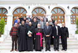 Gruppo Sant'Ireneo