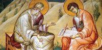 Leggi tutto: Paternità spirituale carismatica