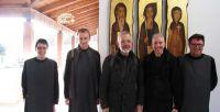 Leggi tutto: Nella comune vocazione monastica