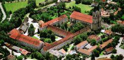 Abbazia di Niederaltaich