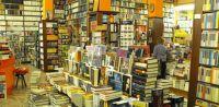 Leggi tutto: Libreria Giovannacci - Biella