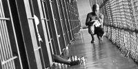 Leggi tutto: Amare il carcerato