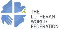 Leggi tutto: Federazione luterana mondiale