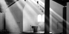 Chiesa di Bose