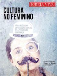 Ler mais: Mulheres, exaltadas mas marginalizadas