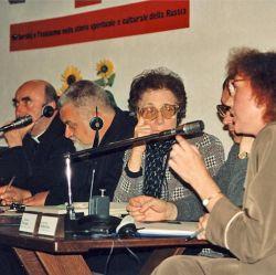Bose, settembre 1993