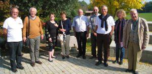 Consiglio episcopale di Chambéry