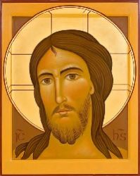 Read more: The preeminence of Christ