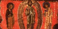 Leggi tutto: La Trasfigurazione: un cammino di unificazione
