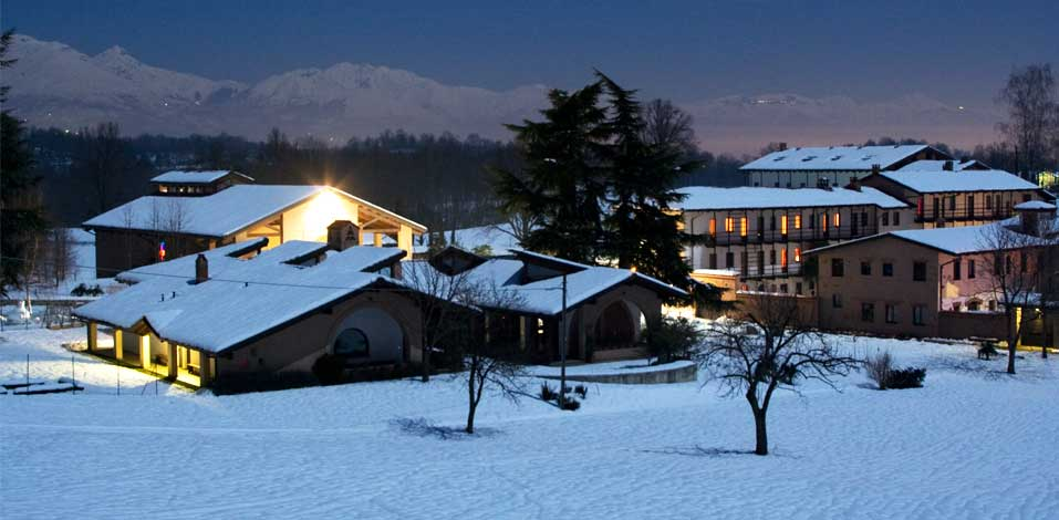 images/newsletter/lettera_amici/16_11_24_neve_bose_agenda_priore.jpg