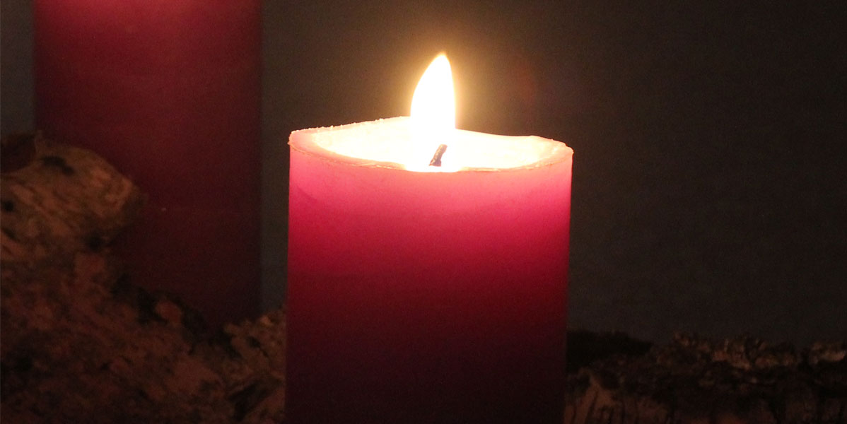 17 11 28 candela natale