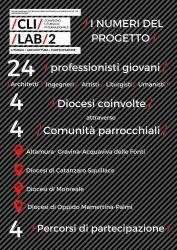 Leggi tutto: Il laboratorio in cifre