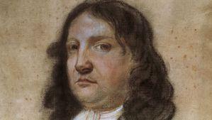 Ritratto di William Peen