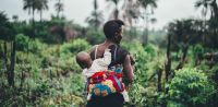 Leggi tutto: Una nascita che è già resurrezione