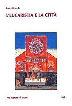 Edizioni Qiqajon, 2002   pp.20 - € 3,00