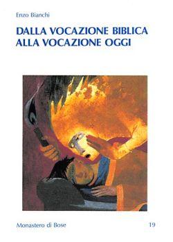 Edizioni Qiqajon, 1998, 1999   pp.24 - € 3,00