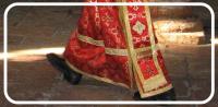 Leggi tutto: Un diaconato rinnovato completa la chiesa