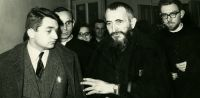 Lire la suite: Enzo Bianchi, fondateur de Bose