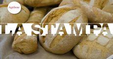 Il pane di Bose