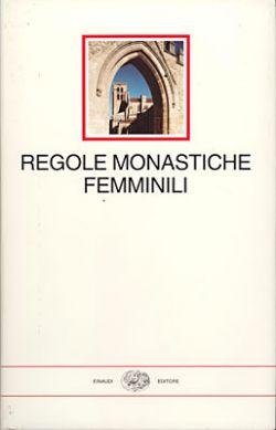 © edizioni Einaudi, 2003