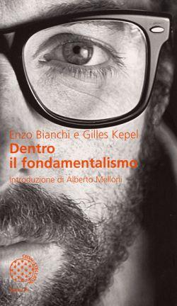 © 2008 Bollati Boringhieri
