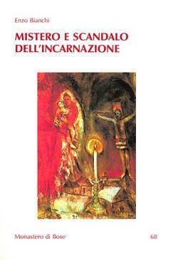 Edizioni Qiqajon, 1995, 1997  pp.28 - € 3,00
