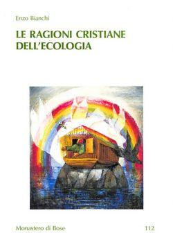 Edizioni Qiqajon ,2003  pp.20 - € 3,00
