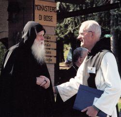 Bose, September 2002