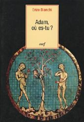 Lire la suite: Adam où es - tu ?