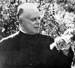 Primo Mazzolari (1890-1959)