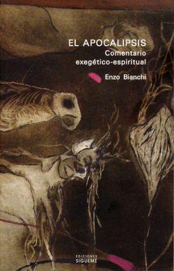 © Ediciones Síguemes, Salamanca 2009