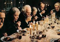 Leggi tutto: Essere in comunione a tavola