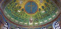 Leggi tutto: Collegio apostolico