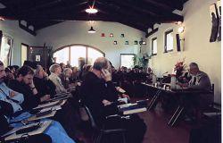 VI Convegno ecumenico internazionale di spiritualità ortodossa