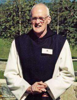 Bose, septembre 2002