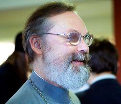 Georgij Ko?etkov, Mosca