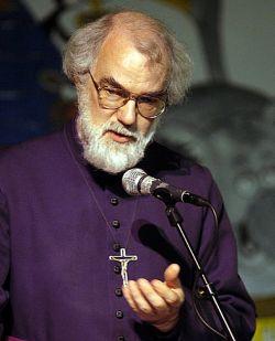 Bose, 30 ottobre 2008 - Simposio ecumenico internazionale