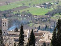 Lire la suite: Assisi Grechetto doc