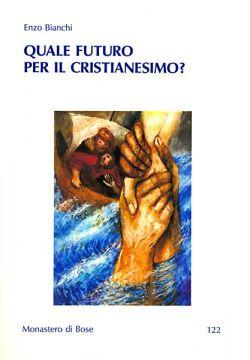 Edizioni Qiqajon, 2004  pp.24 - € 3,00