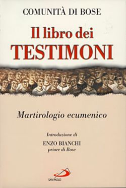 © Edizioni San Paolo, 2002