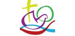 Simbolo scelto per l'assemblea generale del Consiglio ecumenico delle Chiese