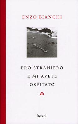 © Rizzoli, 2006 novembre