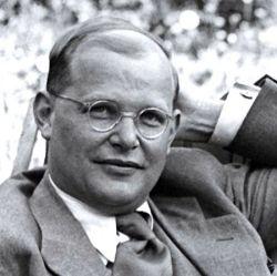Dietrich Bonhoeffer, pastore della chiesa luterana (1906-1945)