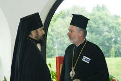 XVI Convegno Ecumenico Internazionale di spiritualità ortodossa